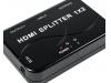 SPLITTERY HDMI PREMIUM