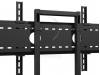 TV STAND 60